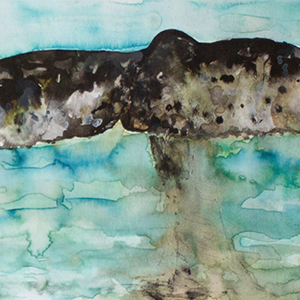 Encre Queue de Baleine 2